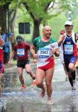 Milano Marathon 2012