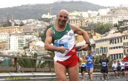 Mezza di Genova 2012