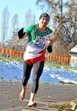 Maratona di Reggio nell'Emilia 2012